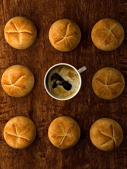 CoffeeFlatLay-2-Site.jpg