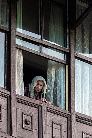 Istanbul-Fetiyeh2-Site.jpg