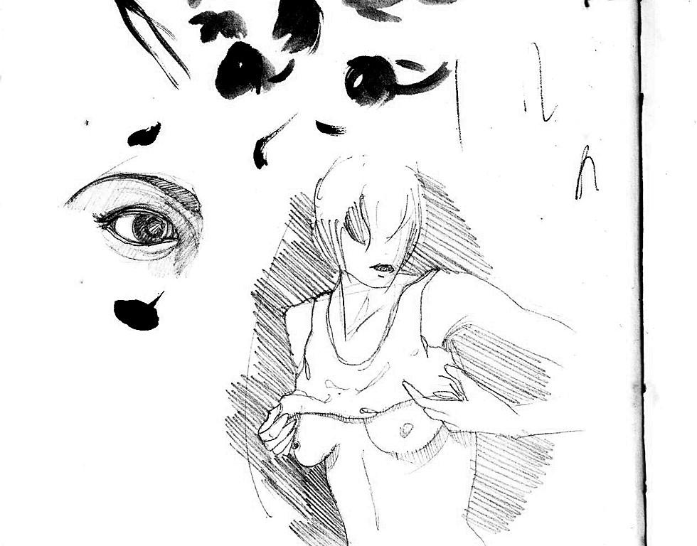 doodle 4.jpg