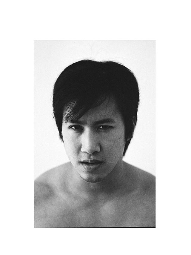 Portraits-Royce.jpg