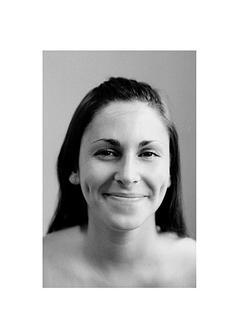 Portraits-Margaux.jpg