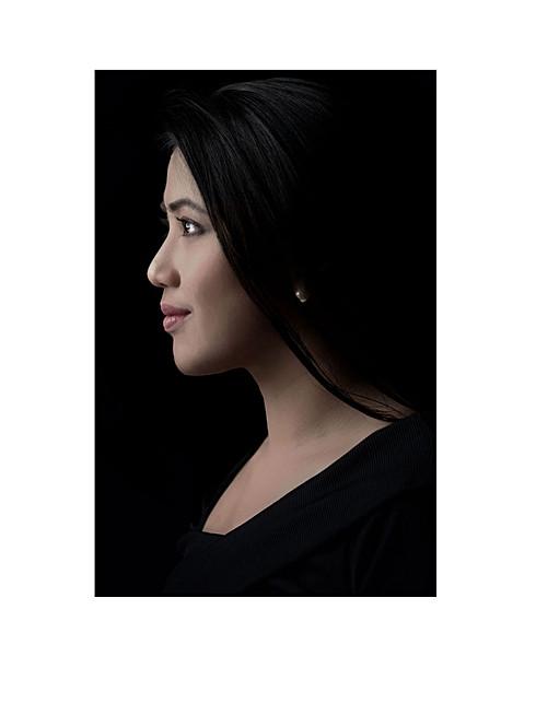 Portraits-Kaye2.jpg