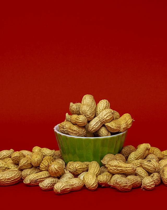 Peanuts-1-MelvinMapa.jpg