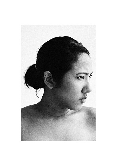 Portraits-Charmaine.jpg