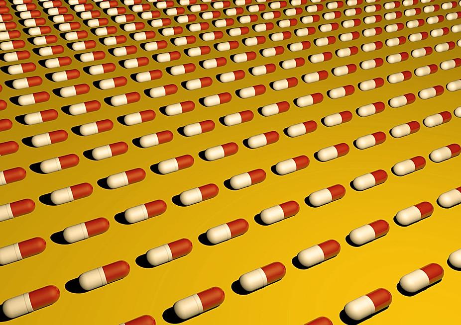PillsRed.jpg