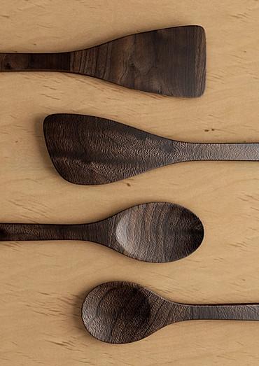Wooden-Spatula-V2.jpg