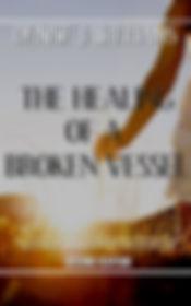 HealingBookCvr.jpg