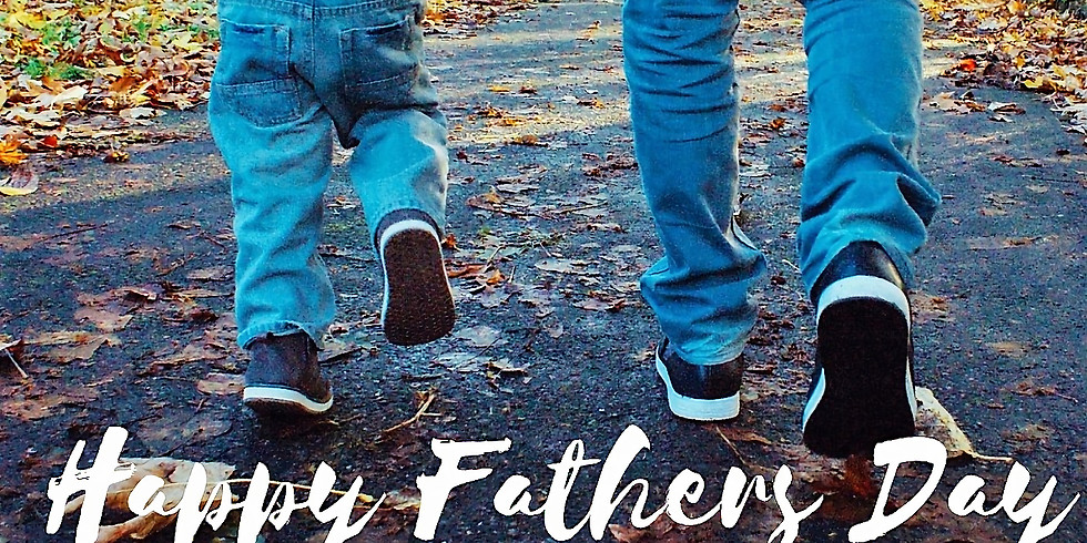 Voice of our Fathers June 2021