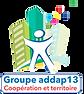 logo-addap13-2018-A.png