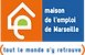 logo_mdem_new.png
