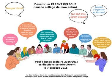 ape et parent delegue flyer.jpg