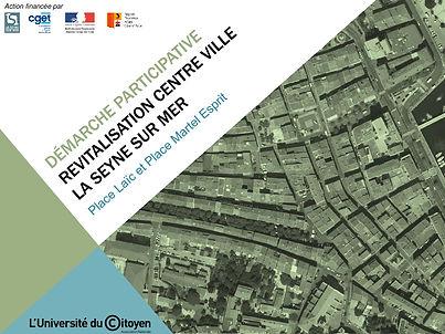 Demarche-participative-001.jpg