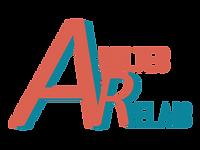 logos AR.png
