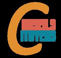 logos CC.png