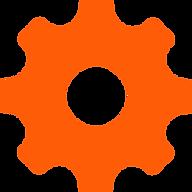 settings-work-tool.png