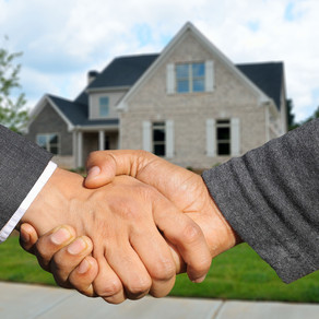 Creating the Ideal Working Relationship with Your Agent