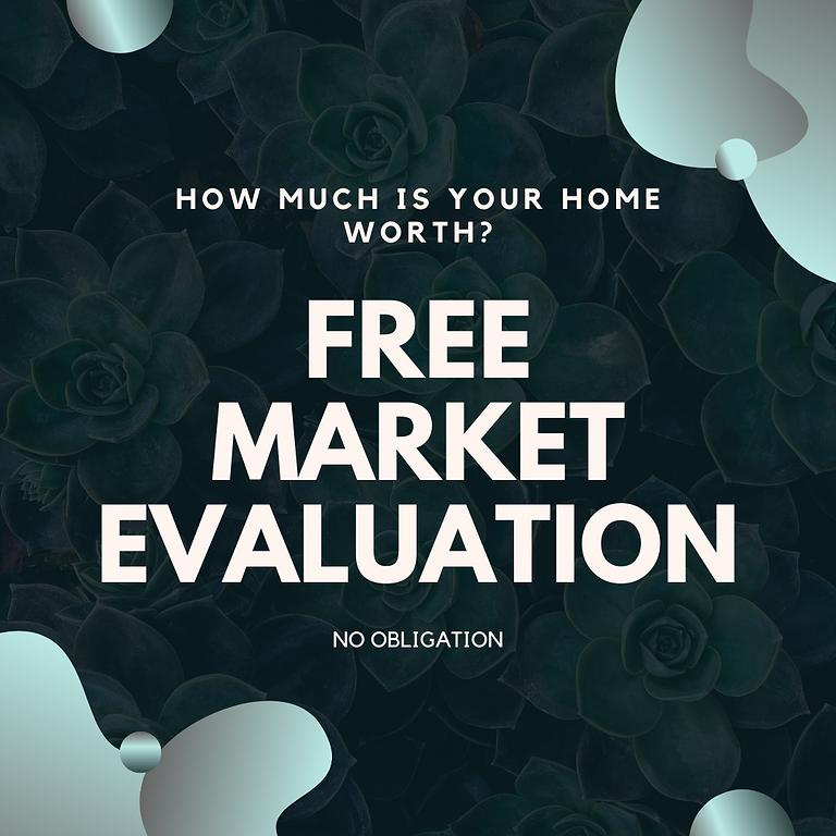 Market Evaluation