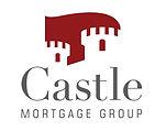 Castle_RGB.jpg