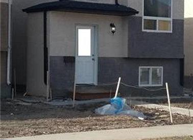 1005 Southwood Avenue , Winnipeg, MB