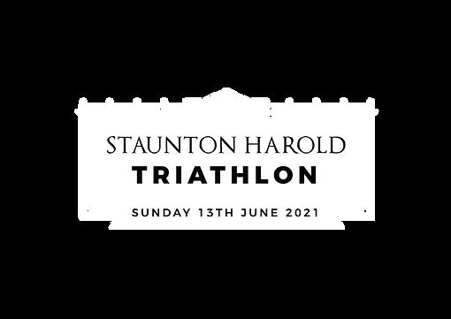 Staunton Harold Logo - 2021 white-01.png