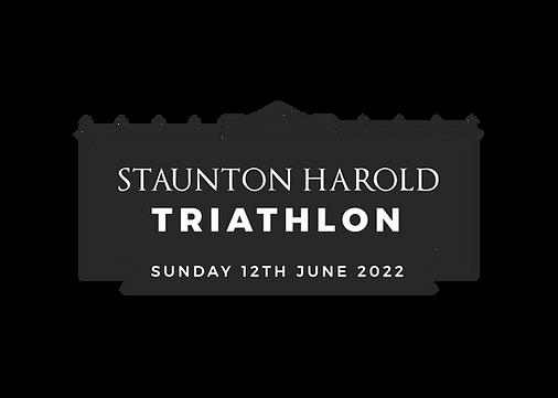 Staunton Harold Final Logo - black-01 (1