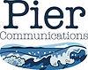 Pier Communications Logo.jpg