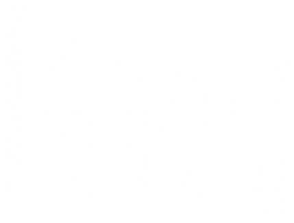 Town Media-white.png