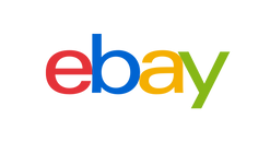 ebay-logo-.png