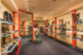 Warren Edwards Store