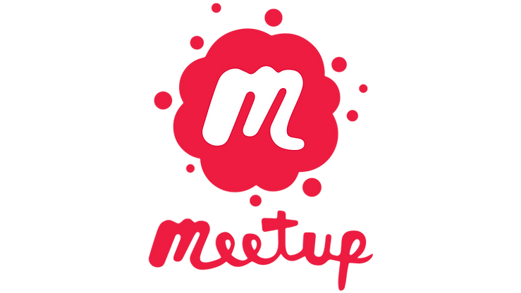 Meetup-Logo-2016-present.png
