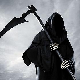 1_Grim-Reaper.jpg