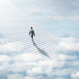 Life-after-death-NASA-scientist-proof-of-afterlife-Wernher-von-Braun-life-after-death-real