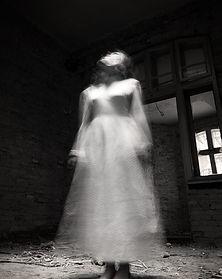 ghosts 2.jpg