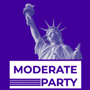 Third Major Party