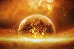 Hell--459895405-%281%29-3x2.jpg