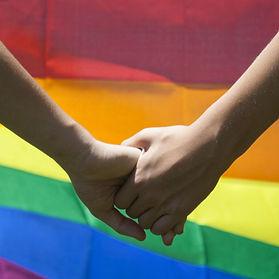 homofobia_empresas.jpg