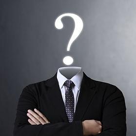 Question-Mark-As-Mans-Head.jpg