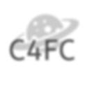 C4FC (5).png