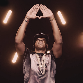 jay-z.png