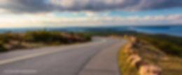 caddilac-mountain-acadia.jpg