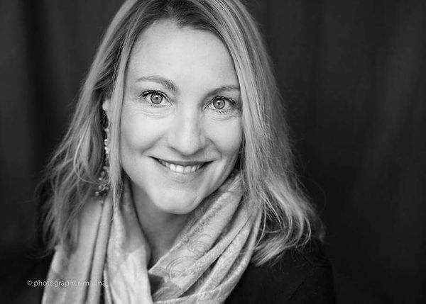 Alison Jones Digestive Health Expert Investigative Clinical Nutritionist