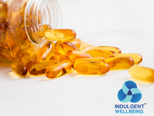 Fish Oil Capsules - Worth the Money?