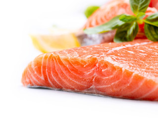 Atlantic Salmon What You Need to Know Before You Buy