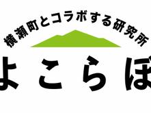 埼玉県横瀬町官民連携プラットフォーム採択事業スタート