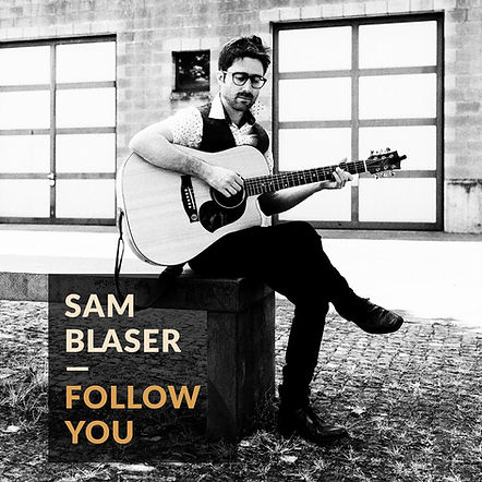 Sam_Blaser_Follow_You_DEF_JPG_1200.jpg