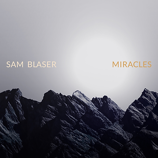 Sam_Blaser_Miracles_DEF.png