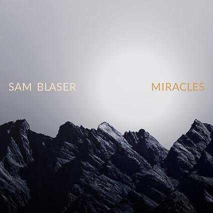 Sam_Blaser_Miracles_DEF.png