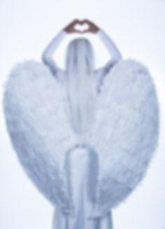 angel-819644_1920.jpg
