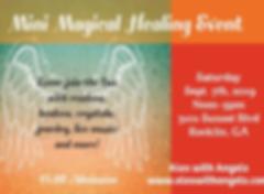 Mini Magical Healing Event SEPT.png