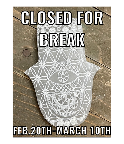 closed march 10th.PNG